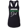 SEA Next Level Ladies Ideal Racerback Tank