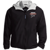 FLS Port Authority Team Jacket