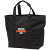 AUB Mens Port & Co. All Purpose Tote Bag