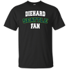 Diehard Seattle Fan Mens' Ultra Cotton T-Shirt