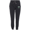 Diehard Seattle Fan Mens' Burnside Adult Fleece Joggers
