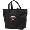 FLS LADIES Port & Co. All Purpose Tote Bag