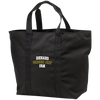 GB Mens Port & Co. All Purpose Tote Bag