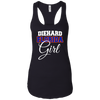 FL Next Level Ladies Ideal Racerback Tank