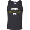 GB Mens Gildan 100% Cotton Tank Top