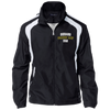 GB Mens Sport-Tek Jersey-Lined Jacket