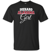 AL LADIES Gildan Ultra Cotton T-Shirt