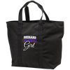 FL LADIES Port & Co. All Purpose Tote Bag