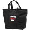 OH Mens Port & Co. All Purpose Tote Bag