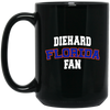 FL Mens Coffee Mug