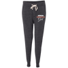 Diehard Seminoles Girl Ladies' Alternative Ladies' Fleece Jogger