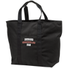 FLS Mens Port & Co. All Purpose Tote Bag