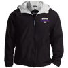 FL Mens Port Authority Team Jacket