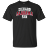 Diehard Alabama Fan Bundle