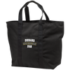 MI Mens Port & Co. All Purpose Tote Bag