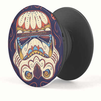 Star Wars Sugar Skull PopUp Grip