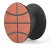 Basketball PopUp Grip