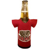 LICENSED ALABAMA BOTTLE HUGGIE