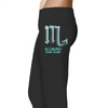 Scorpio - Legging - Full Length
