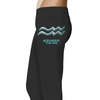 Aquarius - Legging - Full Length