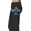 Libra - Legging - Full Length