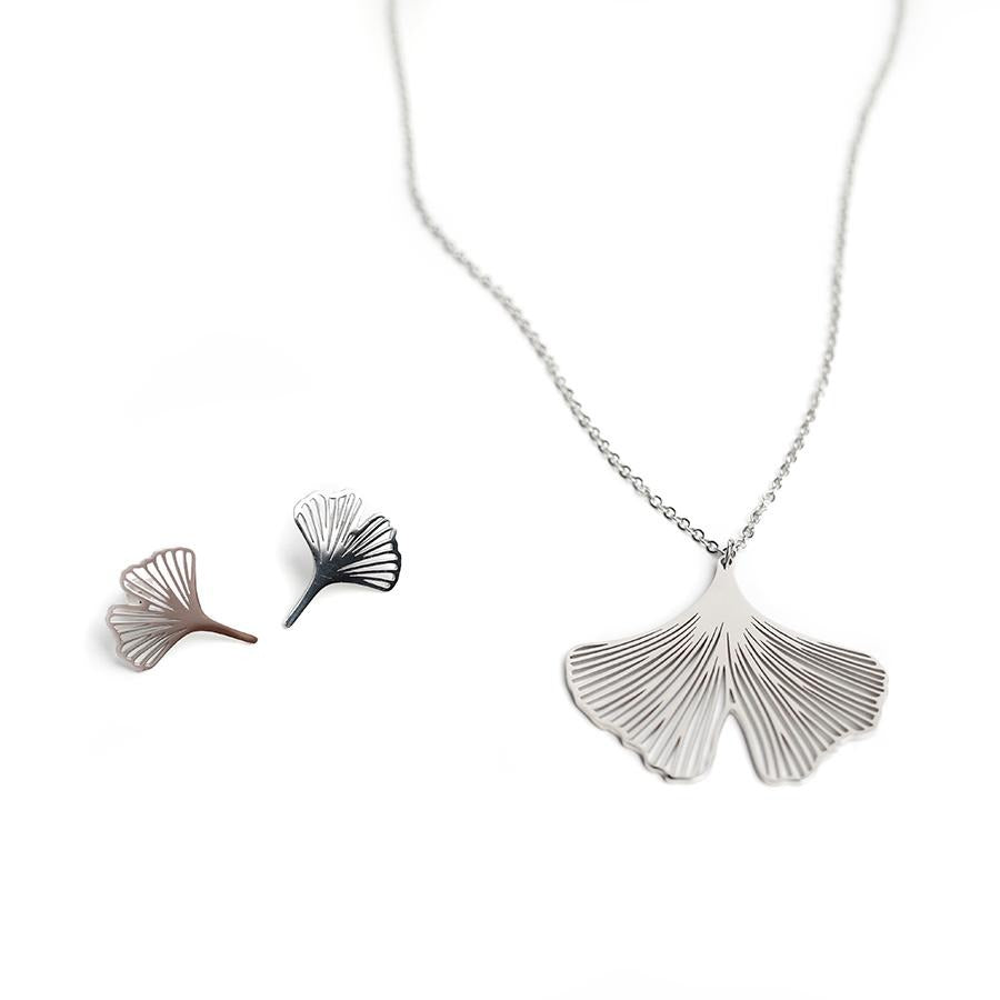 Clover Tropical Gift Set - Gung Jewellery