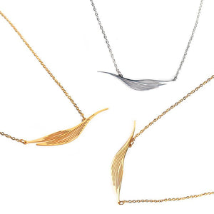 willow necklace accessories for women | Fashion Jewellery Online by GUNG