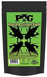 PIG: Pangea Insect Grub 8oz