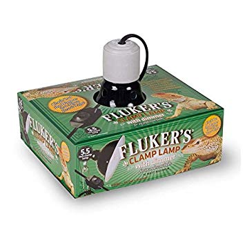 Flukers 5.5 Light