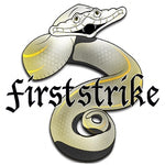 Firststrike Snakes Gift Cards