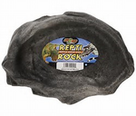 Extra Large Rock Bowl