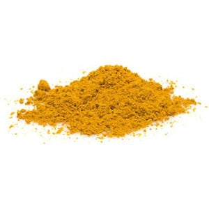 Bee Pollen Powder All Reptiles 2oz
