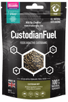 Custodian Fuel Arcadia 80gr