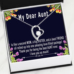 mothers day gifts for aunts