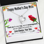 Thoughtful Mother's day gifts for mom