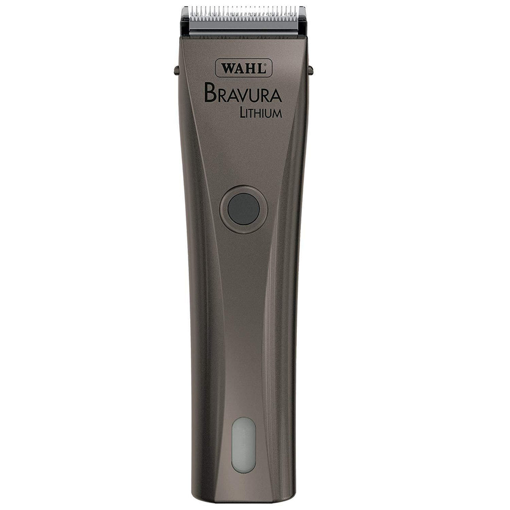 Dog and Cat Clipper - Bravura Lithium Clipper