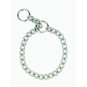 Herm. Sprenger Dog Chain Training Collar 2.0mm 18""