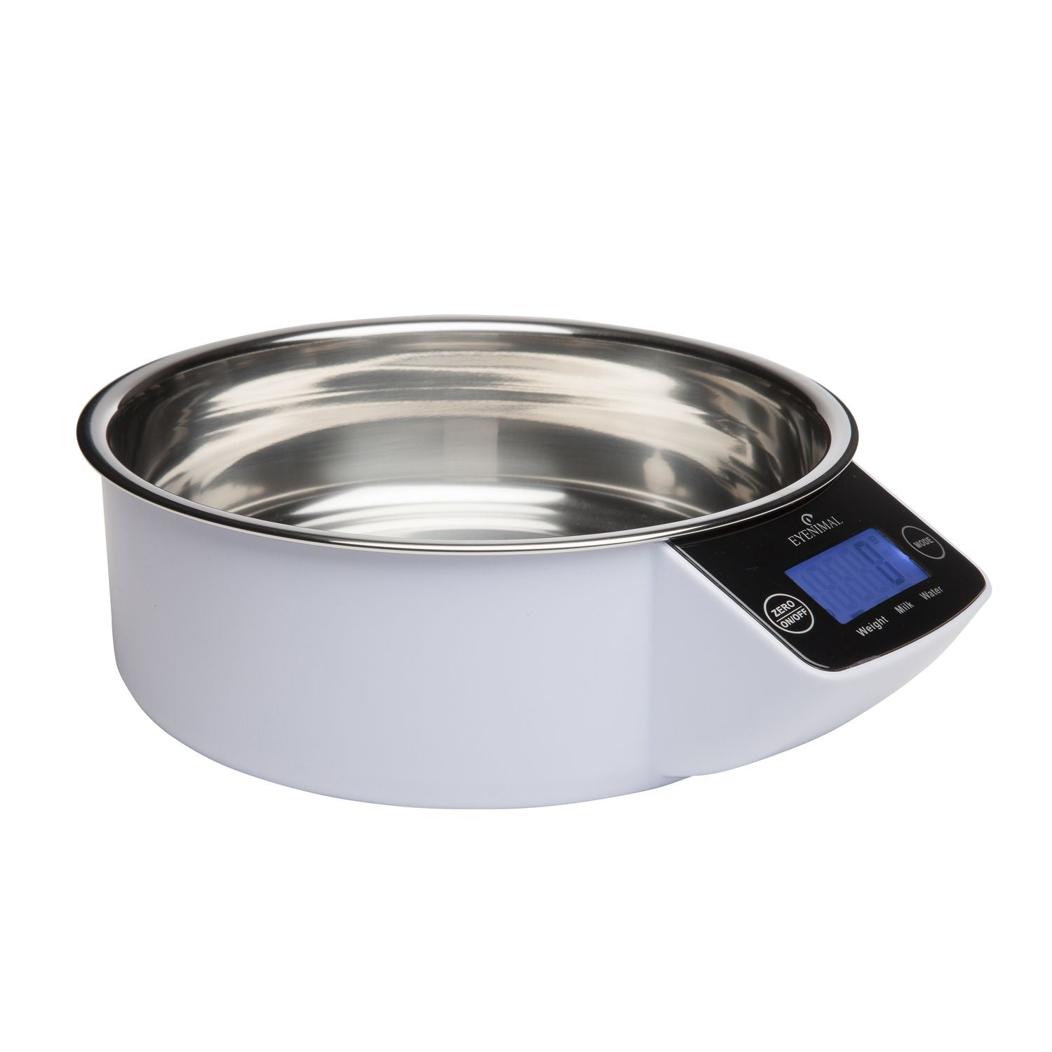 Intelligent Pet Bowl 1 Liter