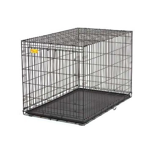 Life Stage A.C.E. Dog Crate
