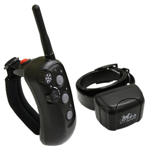 Rapid Access Pro Dog Trainer