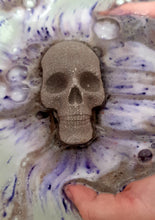 Skull Bath Bomb Grab Bag - Splash-&-Sass