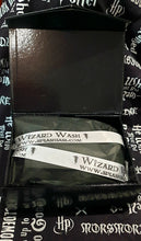 Limited Edition Wizard Wash Semi Collection