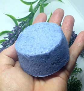 Shampoo Bar For Him - 1 Million type fragrance - Splash-&-Sass