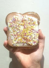 Fairy Bread Bath Bomb - Splash-&-Sass