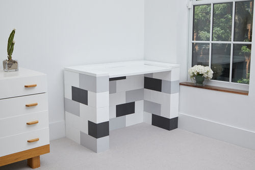 Applications Modular Furniture Everblocksystems Co Uk