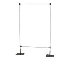 Evershield Portable Freestanding Partitons