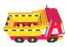 Load image into Gallery viewer, Model Vehicle - Dump Truck
