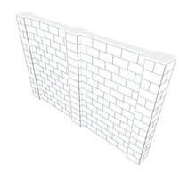 Load image into Gallery viewer, EverBlock Wall Kit - 12' x 7'