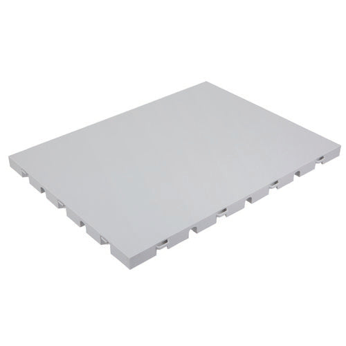 Everbase 2 Solid Top Tile - 18