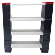 Load image into Gallery viewer, Everblock Medium Shelf - 91cm Shelf